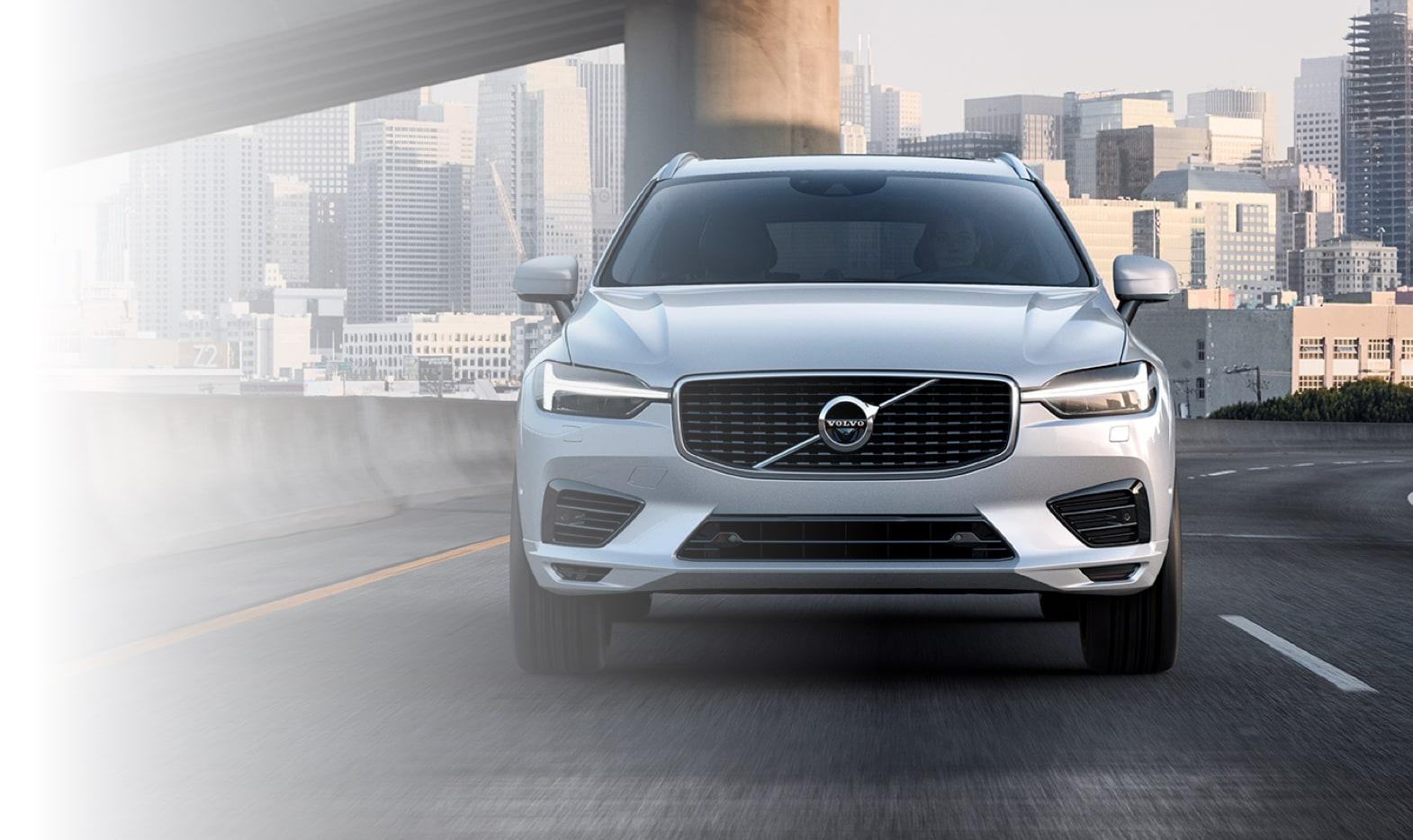 Volvo Dealers Nh >> Volvo Cars Keene East Swanzey Nh New Used Volvo Dealership